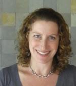 Laura Edelmen
