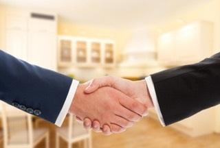 Bidding and Negotiating